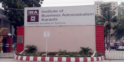 U.S.- funded Journalism Training Center opens in Karachi next year